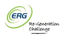 ERG Re-Generation Challenge