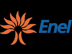 ENEL Lab