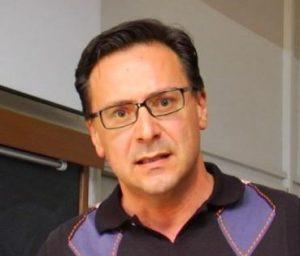 Luca Gammaitoni