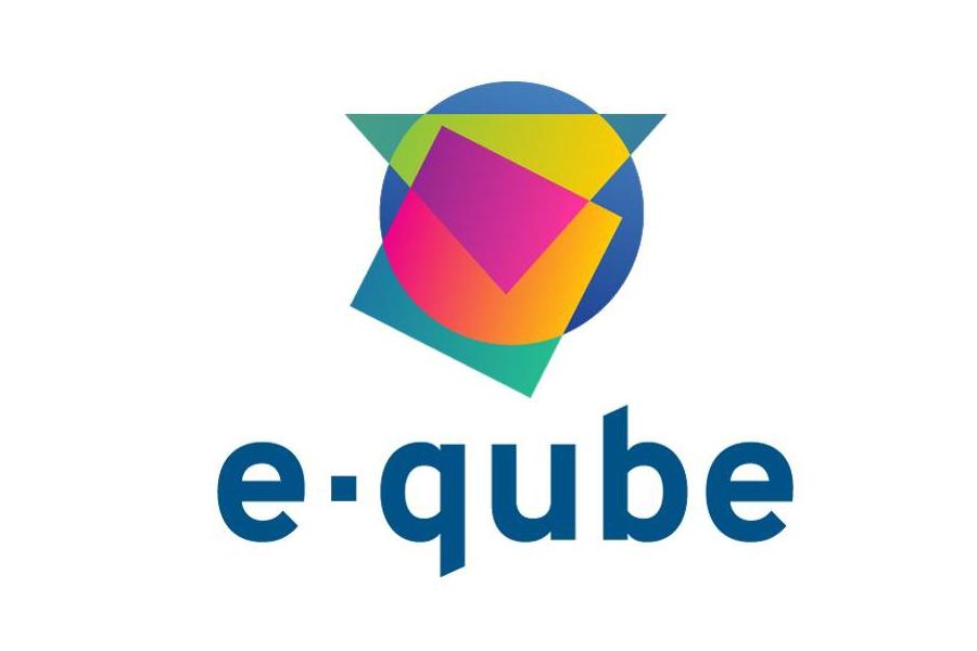 e-qube Startup&Idea Challenge